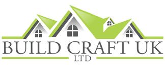 Build Craft UK Ltd